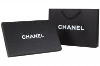Коробка Chanel