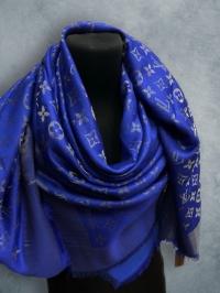 Louis Vuitton Синий